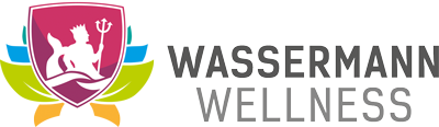 Wassermann Wellness